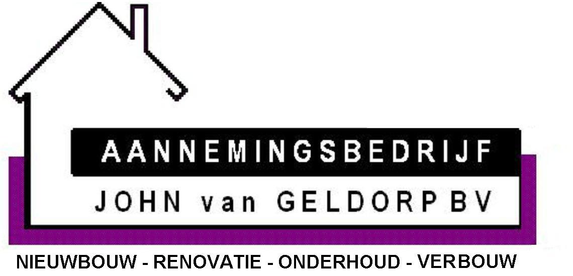 John van Geldorp